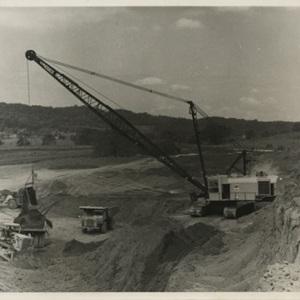 d_0006912_bauxite_mining_alcan_jamaica.jpg