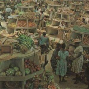d_0006837_interior_stalls_montego_bay_market.jpg