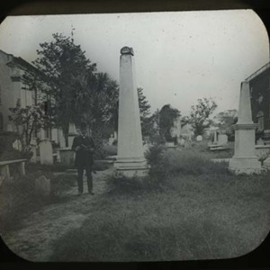 d_0007746_column_twisted_pedestal_charleston_cemetary.jpg