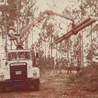 d_0005122_fidco_personnel_load_pine_logs.jpg