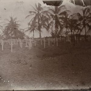 d_0006924_graveyard.jpg