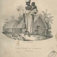 http://45.33.1.181/images/d_0004096_negro_nursing_2.jpg