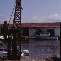 d_0006154_black_river_port.jpg