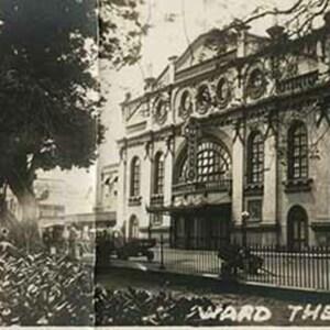d_0007682_ward_theatre.jpg