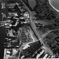 d_0002668_aerial_view_archeological.jpg