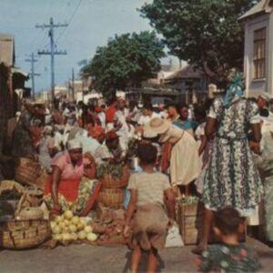 d_0006840_market_scene_jamaica.jpg