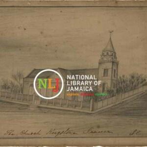 d_0008244_church_kingston_jamaica_jc_1839.jpg