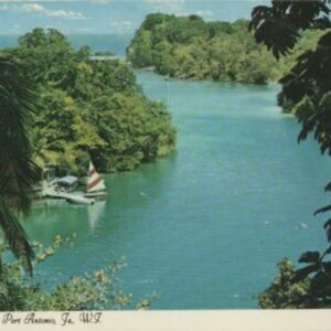 d_0006830_blue_lagoon_port_antonio.jpg