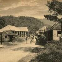 Porus, Jamaica