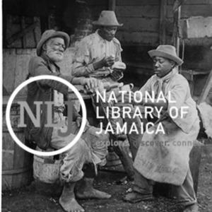 d_0008326_side_trip_jamaica_1902.jpg