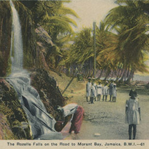 d_0006322_rozelle_falls_road_to_morant_bay.jpg