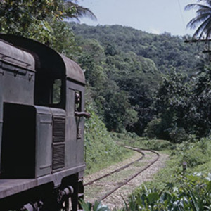 d_0006989_jrc_locomotive_railway_kgn_port_antonio_ewarton_1972.jpg