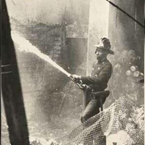 d_0007875_fireman.jpg