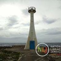 d_0004510_galina_lighthouse.JPG