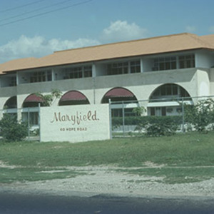 d_0007019_maryfield_apartments_old_hope_rd_st_andrew_1975.jpg