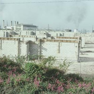 d_0007250_sites_services_housing_scheme_west_kgn_railway.jpg