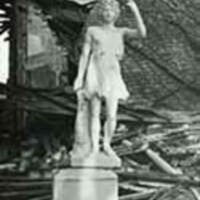 http://nlj.gov.jm/Digital-Images/d_0003780_statue_twisted.jpg