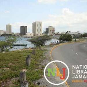 d_0007712_downtown_kingston_commercial_district.JPG