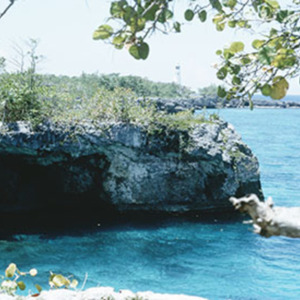 d_0007120_negril_west_end_cliffs_lighthouse.jpg