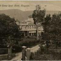 http://nlj.gov.jm/Digital-Images/d_0002786_south_camp_road_hotel.jpg
