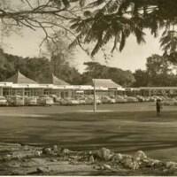 http://nlj.gov.jm/Digital-Images/d_0001953_manor_park_plaza.jpg