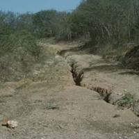 d_0006225_erosion_road_eleven_mile_llandewey.jpg