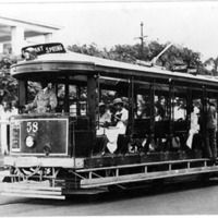 d_0004196_constant_spring_tramcar.jpg