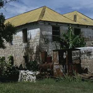 d_0006970_green_park_great_house_trelawny_1970.jpg