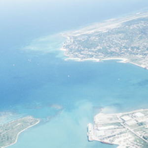 d_0007076_montego_bay_from_air.jpg