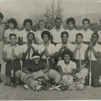 d_0004982_jamaica_womens_hockey_association.jpg