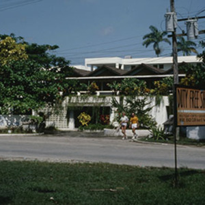 d_0007109_negril_beach_club_hotel_construction.jpg