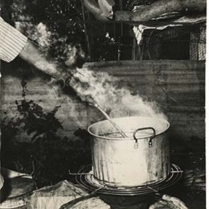 d_0006623_cooking_coal_stove.jpg