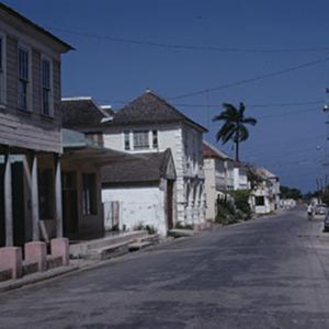 d_0007016_market_street_falmouth_trelawny_1971.jpg