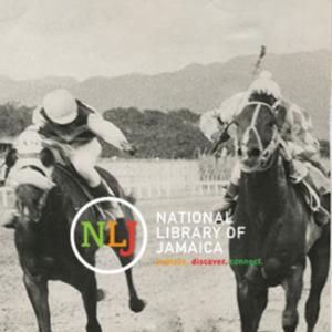 d_0008926_horse_races.jpg