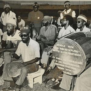 d_0007555_carifesta_1976_rastafarians_performance.jpg