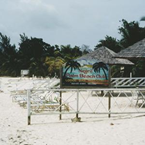 d_0007110_negril_beach_westmoreland.jpg
