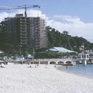 d_0007088_mobay_doctors_cave_beach_building_construction.jpg