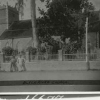 d_0005770_black_river_church.jpg