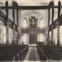 d_0004455_interior_coke_memorial_church.jpg