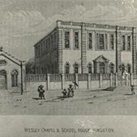 http://nlj.gov.jm/Digital-Images/d_0003380_wesley_chapel.jpg