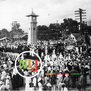 d_0008852_opening_ceremony_edward_vii_clock_tower.jpg