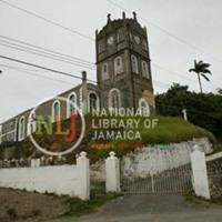 d_0005870_port_maria_united_church.JPG