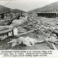 d_0006290_earthquake_shattered_store_room.jpg