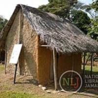d_0004416_african_jamaican_house_seville.JPG