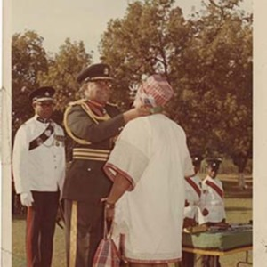 d_0006530_ms_lou_collecting_national_award.jpg