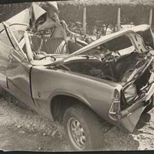 d_0008099_car_crash.jpg