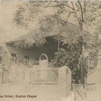d_0005227_east_queen_street_baptist_chapel.jpg
