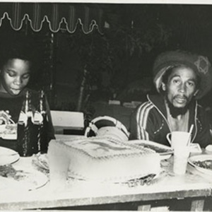 d_0006411_marley_celebrating_birthday.jpg