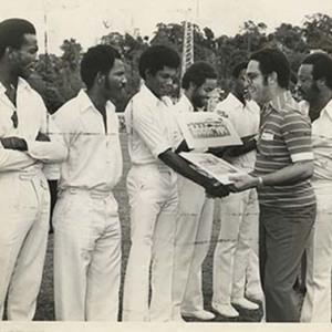d_0006441_jamaica_cricket_team.jpg
