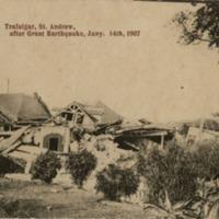 http://45.33.1.181/images/d_0001273_trafalgar_house_earthquake.jpg